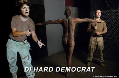 Di Hard Democrat