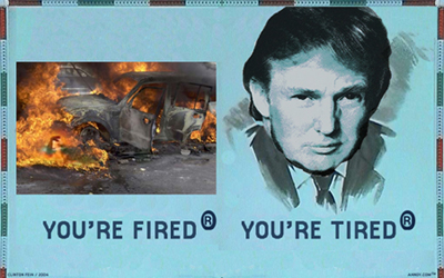 Tired_fired_1
